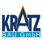 Kratz-Bau GmbH