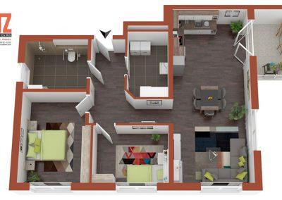 Wohnung-EG-Rechts-unten