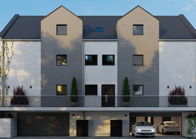 aussenansicht-eigentumswohnung-monheim-rollstuhlgerecht-2