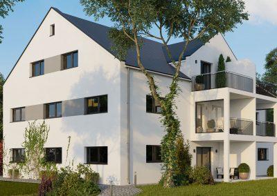 barrierefreie-eigentumswohnungen-monheim