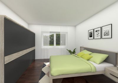 schlafzimmer-monheim-barrierefrei