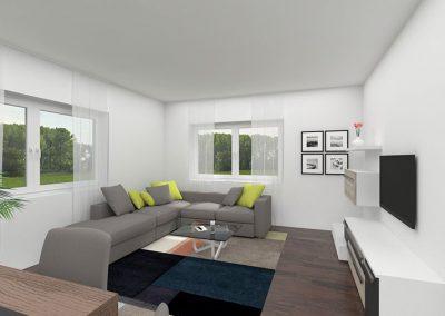 wohnzimmer-eigentumswohnung-monheim